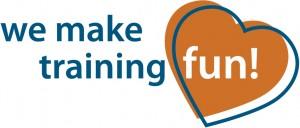 we make training fun jpg
