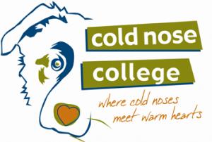Cold Nose College Logo